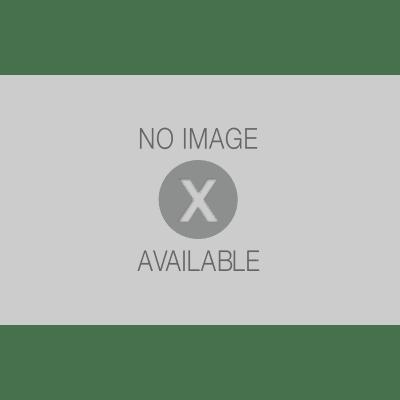 Armadietto a specchio Remix L 60 x H 77 x P  16 cm cromo