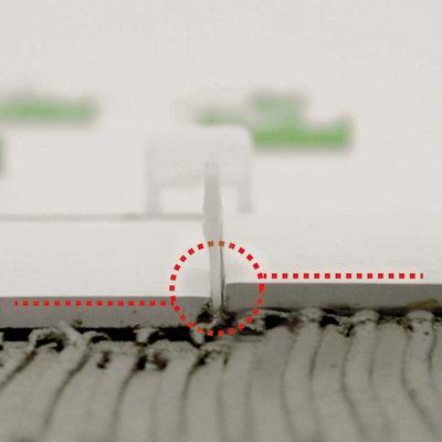 TIRANTE 1 mm