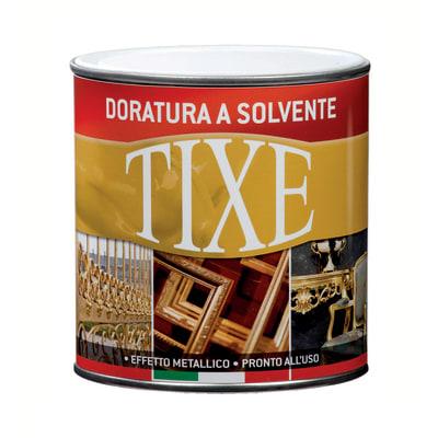 Doratura Tixe oro ducato 125 ml