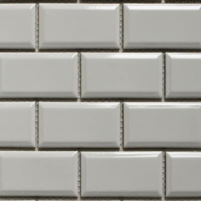 Mosaico Metro 28,8 x 29,2 cm