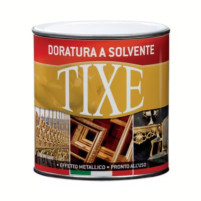 Doratura Tixe oro riccopallido 125 ml