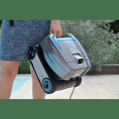 Robot pulitore fondo Zodiac OT 2190