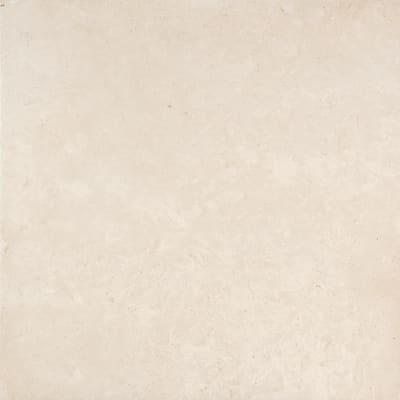 Piastrella Masseria 60 x 60 cm sp. 9.5 mm PEI 4/5 beige