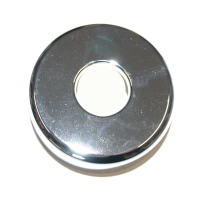 Rosone Ø 26 mm mm