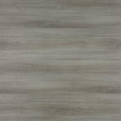 Colonna Solitaire L 30 x P 33 x H 168 cm grigio chiaro