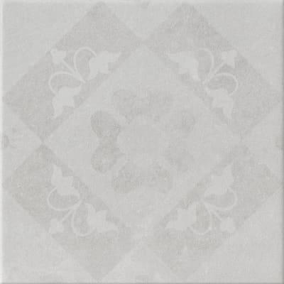 Piastrella Apero H 20 x L 20 cm PEI 4/5 bianco