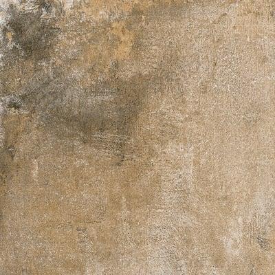 Piastrella Dolmen H 30 x L 30 cm PEI 4/5 beige