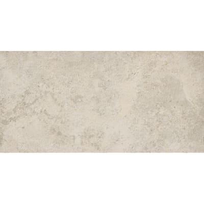 Piastrella Stonegres H 30.2 x L 60 cm PEI 4/5 avorio
