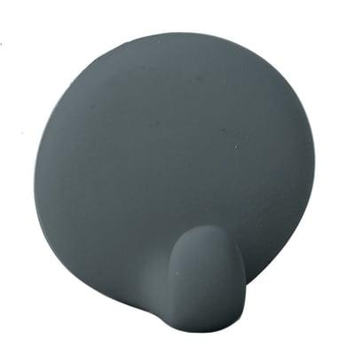 Gancio in polietilene grigio
