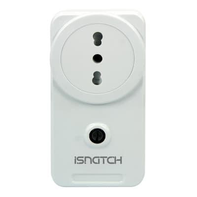 Trasmettitore ISNATCH wi fi per controllo dispositivi