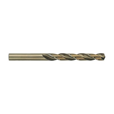 Punta rettificata per metallo BOSCH HSS-CO Ø 4.2 mm