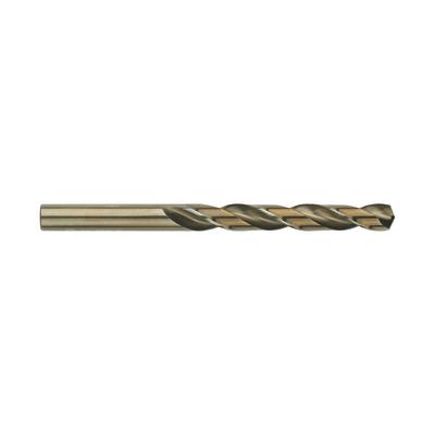 Punta rettificata per metallo BOSCH Ø 6 mm