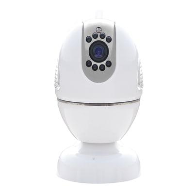 Telecamera Da Interno Senza Fili T One Ptz Wi Fi Prezzi E Offerte