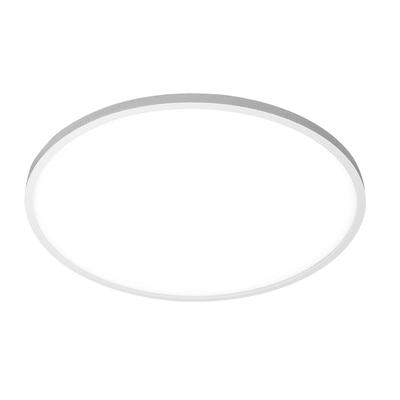 Plafoniera design Halo LED integrato bianco D. 61.1 cm