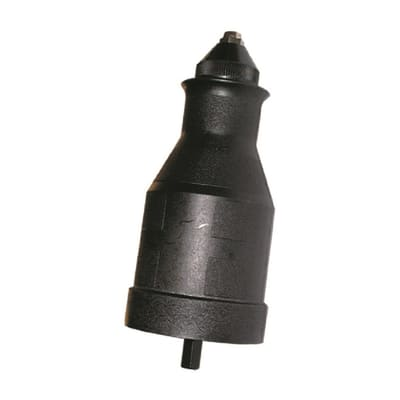 Accessori di perforazione