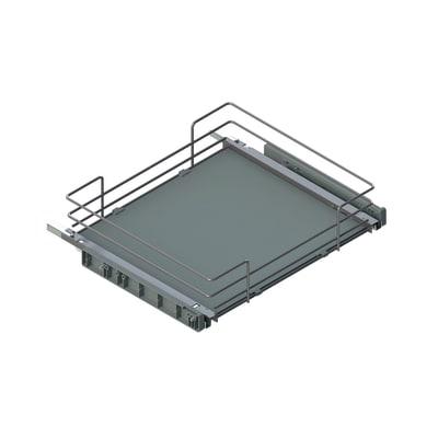 Cesto L 56.4 cm