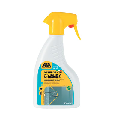 Detergente No Drops FILA 500 ml
