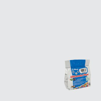 Stucco in polvere Ultracolor Plus MAPEI 2 kg grigio chiaro