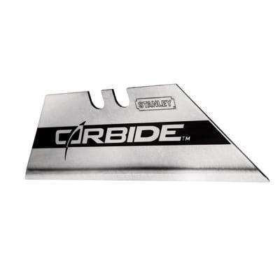 Lama di ricambio per cutter STANLEY Carbide