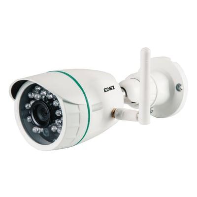 Telecamera ip ELVOX VIMAR 46237