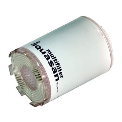 Cartuccia filtro acqua Aquasink