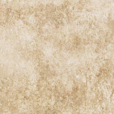 Piastrella Costa H 20 x L 20 cm PEI 3/5 grigio, antracite, marrone, beige