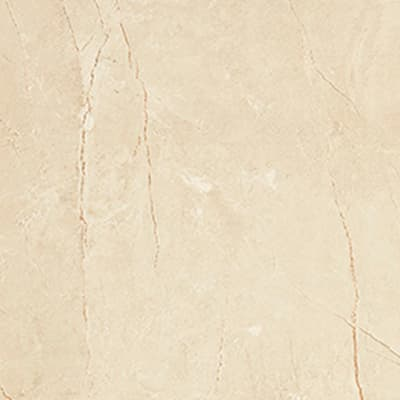 Piastrella Botticino H 30 x L 30 cm PEI 3/5 beige