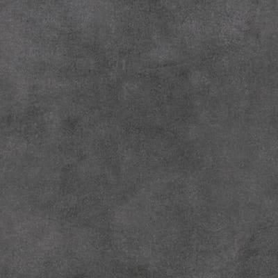 Piastrella Sirio H 35 x L 35 cm  normal antracite