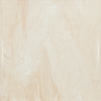 Piastrella Venezia 45 x 45 cm sp. 8.5 mm PEI 2/5 beige