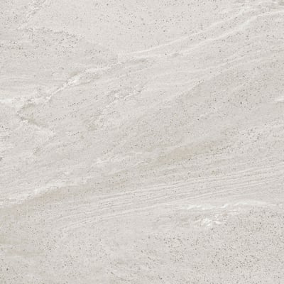 Piastrella Milano H 41 x L 41 cm PEI 4/5 grigio