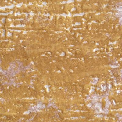 Piastrella Provence H 20 x L 20 cm PEI 3/5 giallo