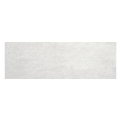 Piastrella London L 25 x H 75 cm grigio