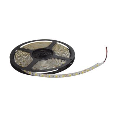 Striscia led 23020445/O 5m luce bianco caldo 3300LM IP65