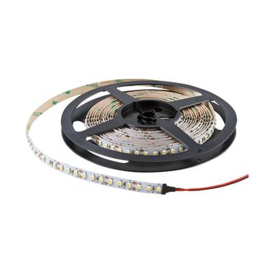 Striscia led UX5 5m luce bianco naturale 5800LM IP20