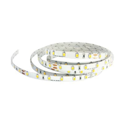 Striscia led Striscia LED 5m luce naturale 2900LM IP20