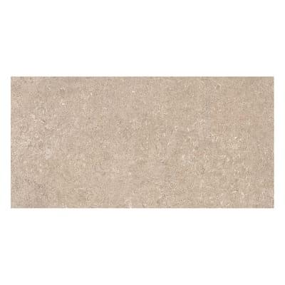 Piastrella Pierre L 30 x H 60 cm beige
