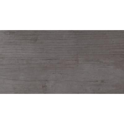 Piastrella Betonmix H 30 x L 60 cm PEI 4/5 nero