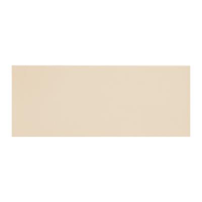 Piastrella Loft L 20 x H 50 cm bianco
