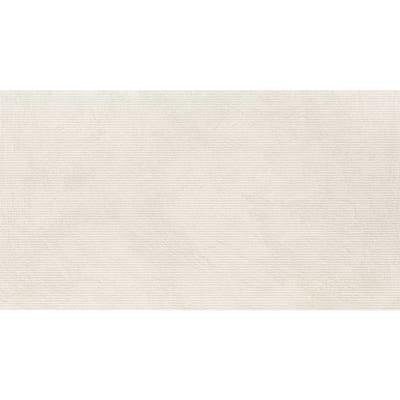 Piastrella Devon L 33.3 x H 60 cm marrone