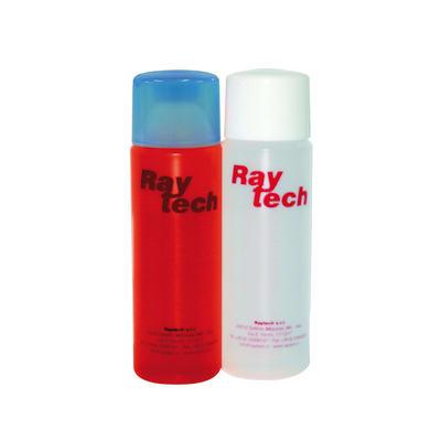 Gel a tenuta stagna RAYTECH RAY GEL 300 ml