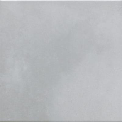 Piastrella Gatsby H 20 x L 20 cm PEI 4/5 grigio