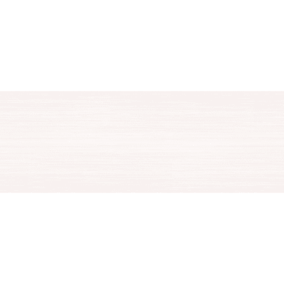 Piastrella Chloe L 24 x H 69 cm beige