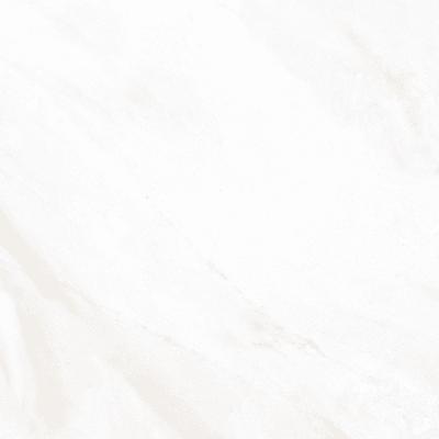 Piastrella Marmo H 41 x L 41 cm PEI 4/5 bianco