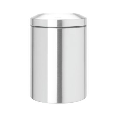 Pattumiera grigio 15 L