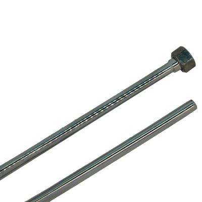 Tubo in rame Ø 10 cm L 50 cm