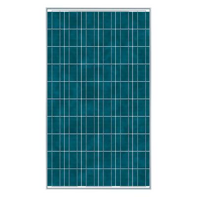 Kit solare fotovoltaico Isofoton 4410 W