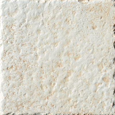 Piastrella Fuel H 20 x L 20 cm PEI 4/5 beige