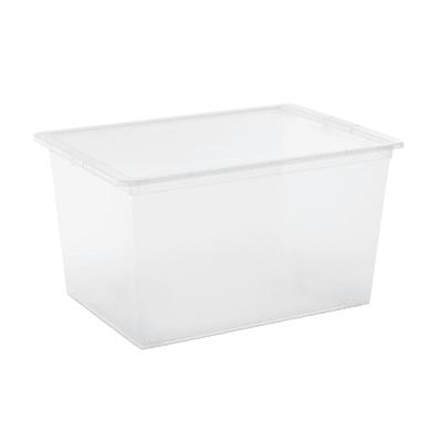Scatola C-Box L 55 x H 30.5 x P 38.5 cm