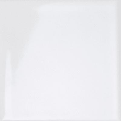 Piastrella Brillant 10 x 20 cm sp. 6.5 mm bianco