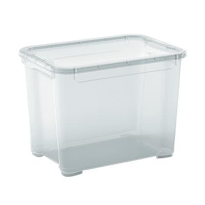 Scatola T-box L 38 x H 28.5 x P 26.5 cm